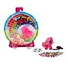 Obliging Lalaloopsy Baby Glitter Potty Surprise Set Poops Glitter Surprises Brand New Fashion, Character, Play Dolls Dolls, Clothing & Accessories