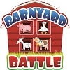 Barnyard Battle