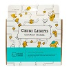 Chibi Lights Circuit Stickers STEM Starter Kit