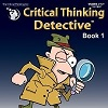 Critical Thinking Detective