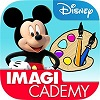 Disney Imagicademy: Mickey's Magical Arts World