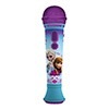 Disney Frozen Magical MP3 Microphone