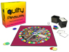 Guilty Pleasures Pop-Culture Trivia Game