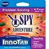 InnoTab Learning Cartridge- I SPY Adventure