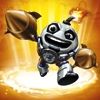 Kickoff Countdown for Skylanders SWAP Force