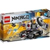 LEGO Ninjago Destructoid