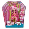 Lalaloopsy Crazy Hair Dolls