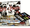 Life on the Farm Board Game