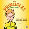 The Principles of Our World - Honesty