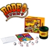 Rodeo Rummy by Square Shooters
