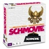 Schmovie - The Hilarious Game of Outlandish Films