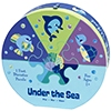 Under the Sea Deluxe Puzzle