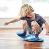 Spooner Freestyle Balance Board