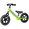 "STRIDER Sport 12"" No-Pedal Balance Bike"