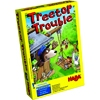 HABA Treetop Trouble Game