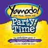 Yamodo! Party Time