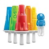 Zoku Space Pop Molds