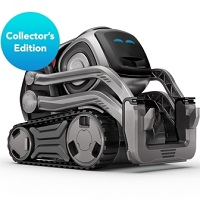 Cozmo Collector's Edition