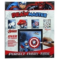 Drawmaster