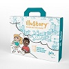 Illustory - Create Your Own Book!