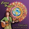 LIFE CIRCLES Original Songs for Children and Families