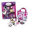 Little Cosmetics Pretend Makeup Essential Set