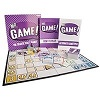 Mr. Game! - The Chaotic Party Game