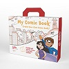 My Comic Book - Create Your Own Comic