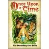 Once Upon A Time, 3rd Edition