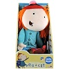 "Peg + Cat 12"" Peg Plush"