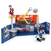 Rusty Rivets Rivet Lab Playset