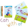 Sight Words Smart Cards