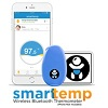 Smarttemp Bluetooth Thermometer