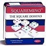 Squaremino Board Game Deluxe Edition