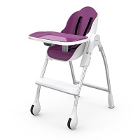 Cocoon - The Complete High Chair